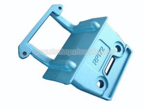LK-pin-holder
