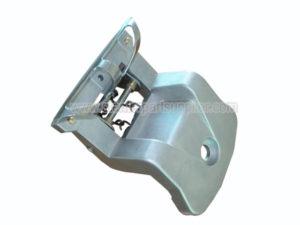 artos-pin-holder-1